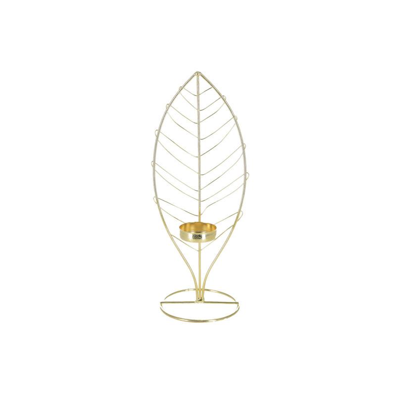 Ceramiczny świecznik CERDIC