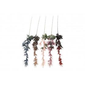 Kwiaty sztuczne gał.rącznik pospolity