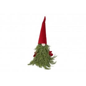 Bożonarodzeniowy skrzat