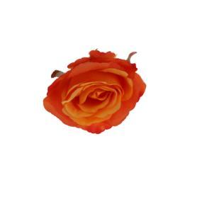RÓŻA WYROBOWA PĄK (kwiaty sztuczne)