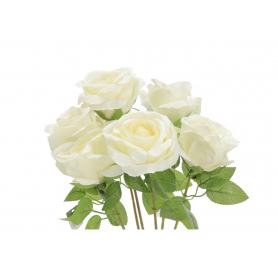 Bukiet Róż 50325  P2-6