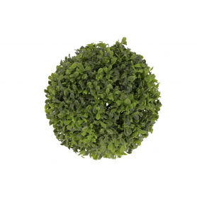 Kula bukszpanowa 50333  boxwood ball 22
