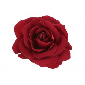 Główka Róży 50336  BS140
