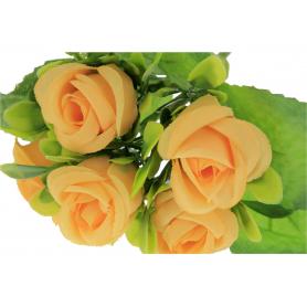 Bukiet róż 50467
