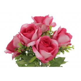 Bukiet Róż 55745  R108