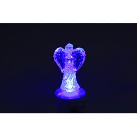 Tw.sztuczne wkład led Anioł 8390