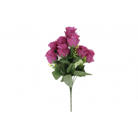 Bukiet Róż 50075  A075