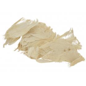 Susz naturalny Palm det net biały 250G 4822 SU-PALMDETNETB
