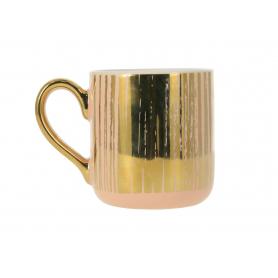 Ceramiczny Kubek Madison 380ml HTPA1218