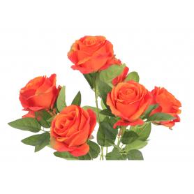 Bukiet Róż  53926 P1436