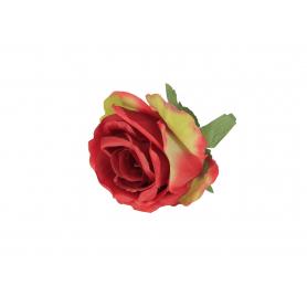 Główka Róży pąk
