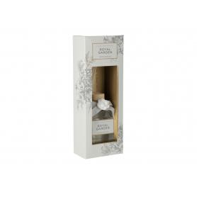Dyfuzor zapachowy Royal Garden 91006 VON91006