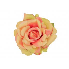 Główka Róży 53929 P3-40-1