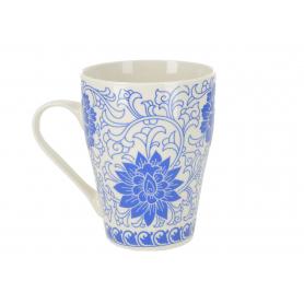 Ceramiczny kubek wzory 48108