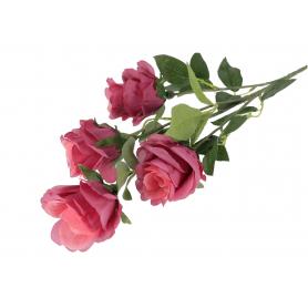 Róża gałązka 50806  BXT1770