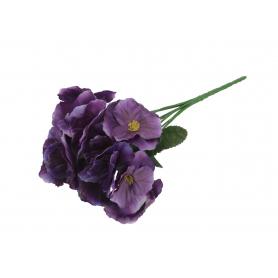 BRATKI (bukiet)-Kwiaty sztuczne