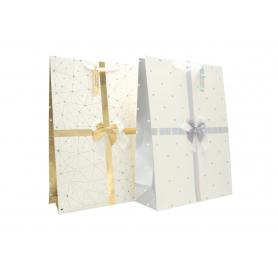 Papierowa torba prezentowa QPXL 5953
