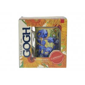Ceramiczny kubek classic New V. Van Gogh 830-2305