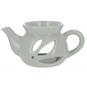Ceramiczny kominek  9981