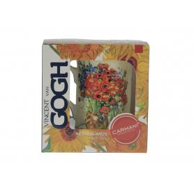 Ceramiczny kubek classic New V. Van Gogh 830-2307