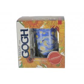 Ceramiczny kubek Classic New V. Vzn Gogh 830-2310