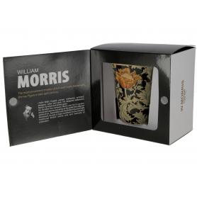 Ceramiczny kubek William Morris  834-8102
