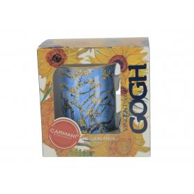 Ceramiczny kubek classic New V. Van Gogh 830-2308
