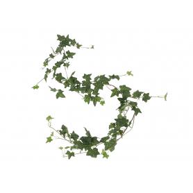 Zielona Girlanda z hedery 58174 BL040