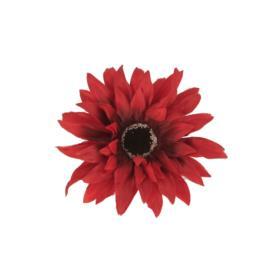 Gerbera główka kwiatowa 55905-6