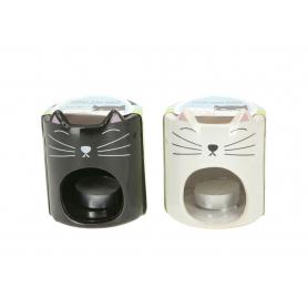 Ceramiczny kominek do aromaterapii  KM19