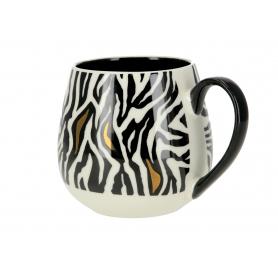 Kubek ceramiczny  400ml Wild HTPT7777