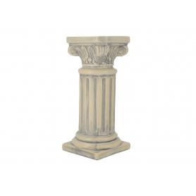 Gipsowa kolumna 8101