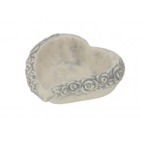 Ceramiczna miska ozdobna 7037