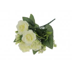 Bukiet Róż z dodatkami 59263 HY16263