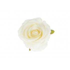 Główka Róży 53930 P3-37-7