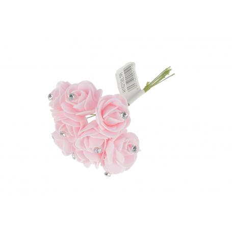 51328-lt pink