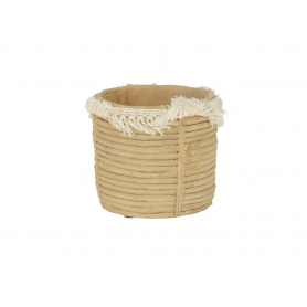 Ceramiczna osłonka ROSITA  HTYE3310