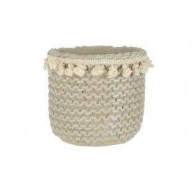 Ceramiczna osłonka ROSITA  HTYE3495