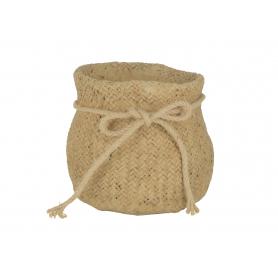 Ceramiczna osłonka ROSITA  HTYE9049