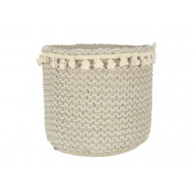 Ceramiczna osłonka ROSITA  HTYE3501