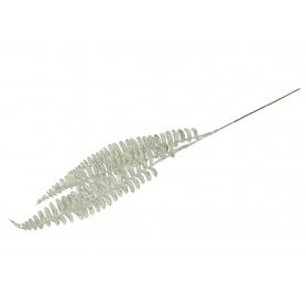 Liść Paproci 58956 P25-27