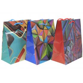 Papierowa torba prezentowa MTO
