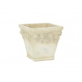 Ceramiczna osłonka dekoracyjna 83045