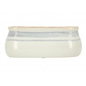 Ceramiczna osłonka podłużna 129187