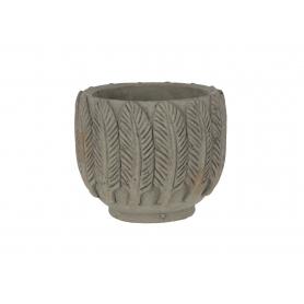 Ceramiczna osłonka Pióra 89347