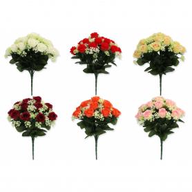 Bukiet Róż x13 58925 93-13