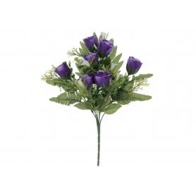 Bukiet róża x6 58926 127-6