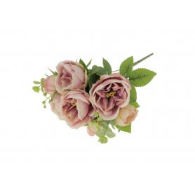 Bukiet róża x7 58927 9114