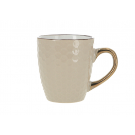 Ceramiczny kubek  R411G