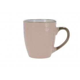 Ceramiczny kubek  R411R